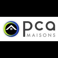 PCA Maisons
