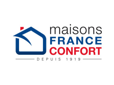 maisons-france-confort-126