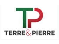 Terre Et Pierre