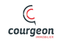Courgeon immobilier