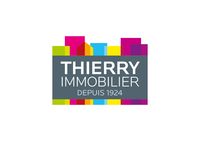 THIERRY IMMOBILIER ATLANTIQUE - TRANSACTION