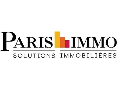 paris-immo