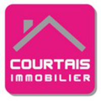 COURTAIS IMMOBILIER
