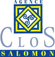 Agence Le Clos Salomon