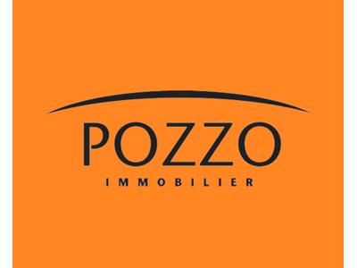 pozzo-immobilier-avranches