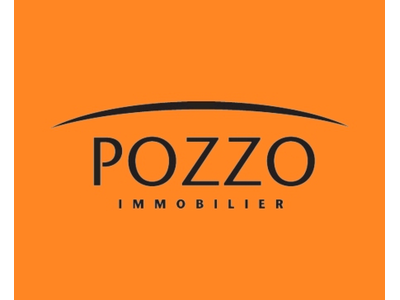 pozzo-immobilier-granville