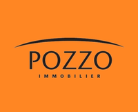 Pozzo immobilier Granville Location