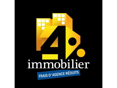 4-immobilier-poitiers