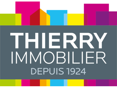 thierry-immobilier