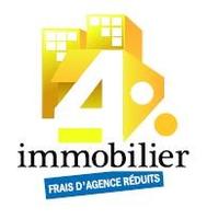 4% Immobilier Neudorf Strasbourg