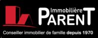 Agence Immobiliere Parent - Agence Immobiliere Parent - Vanves