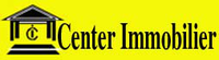Center Immobilier Fayence
