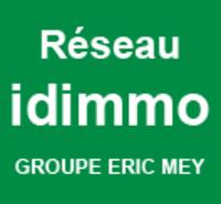 IDIMMO