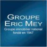 ERIC MEY