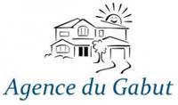 Agence du Gabut