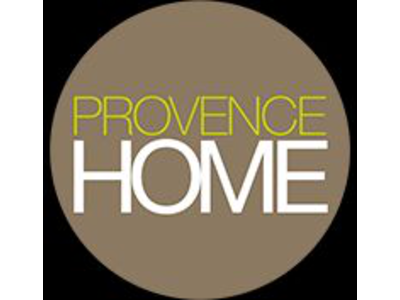 provence-home
