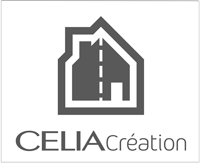 CELIA CREATION Rouffiac Tolosan