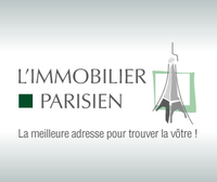 Immobilier Parisien Tour Auvergne