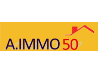 a-immo-50