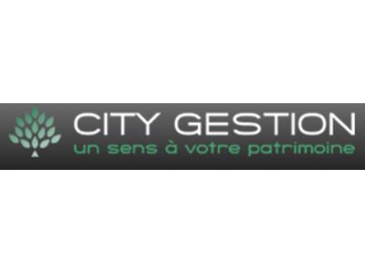 city-gestion