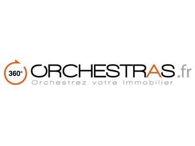 orchestras-immobilier