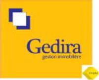 GEDIRA LYON