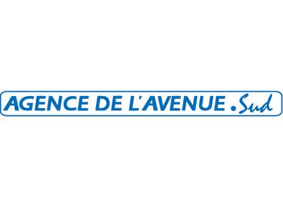 agence-de-l-avenue-sud
