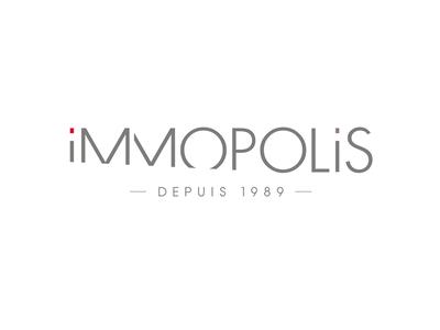 immopolis-ravignan
