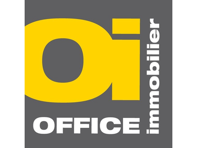 office-immobilier