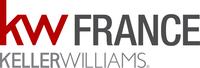 KELLER WILLIAMS FRANCE - KW FORTIS IMMO