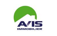 AVIS-Immobilier Rezé