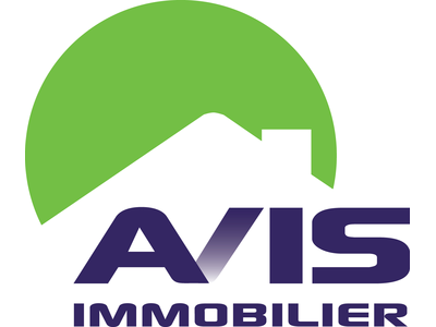 avis-immobilier-loches