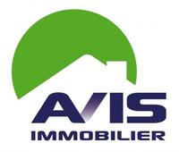 AVIS-Immobilier Saint Cyr sur Loire