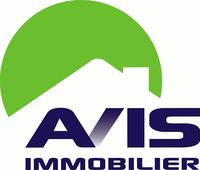 AVIS-Immobilier Rennes
