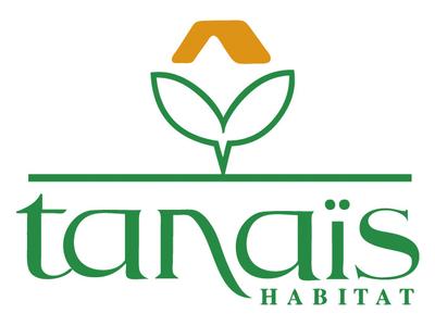 tanais-habitat