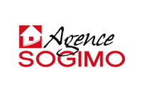 SOGIMO