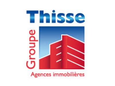 thisse-agence-paris-16e