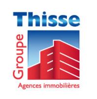 THISSE  - Agence Paris 16e