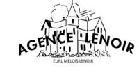 Agence LENOIR