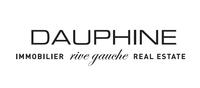 Agence Dauphine Rive Gauche 6ème Sud