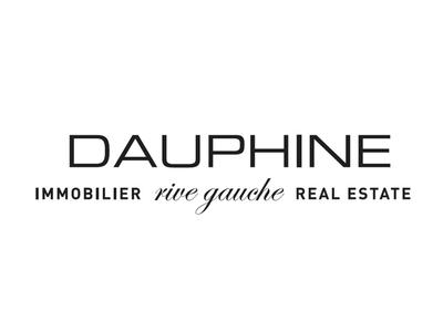 agence-dauphine-rive-gauche-7eme