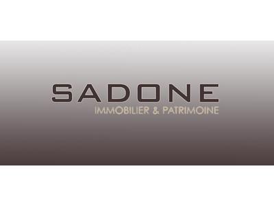 sadone-immobilier