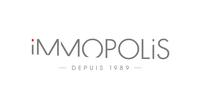 Immopolis - Marcel Aymé
