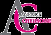 Agence Creusoise
