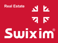 Swixim - France