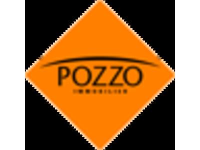 pozzo-immobilier-caen