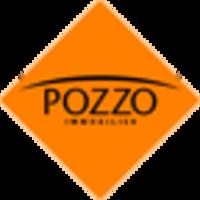 Agence Pozzo-immobilier - Pozzo Immobilier Caen Saint-Pierre