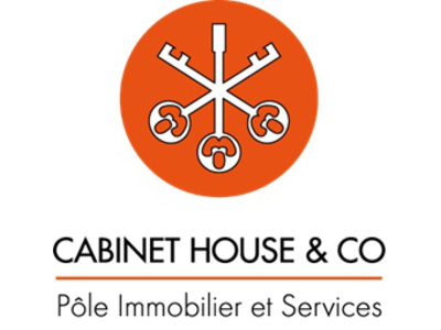 cabinet-house-and-co