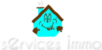 SERVICES IMMO
