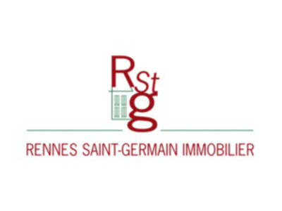 rennes-st-germain-immobilier